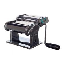 BANQUET Culinaria strojek na těstoviny 56177