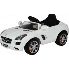 BUDDY TOYS BEC 7110 Elektrické auto Mercedes SLS 57000541