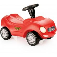 BUDDY TOYS BPC 5140 Odstrkovadlo My Car 57000651