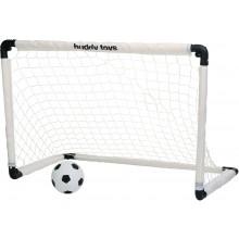 BUDDY TOYS BOT 3111 Fotbalová branka 57000725