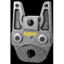 Rems lisovací kleště Mini V 28 578336