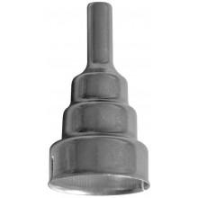 GÜDE Náhradní redukční tryska 9 mm k HLG 650-2000 58221