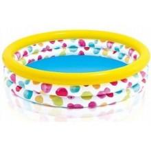 INTEX Dětský bazén 58449NP