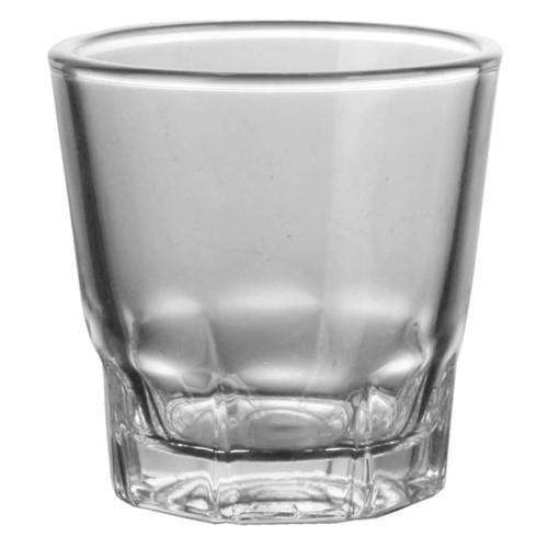 SUPER VALUE sklenice 70ml 6 ks 59SOJU7061SV