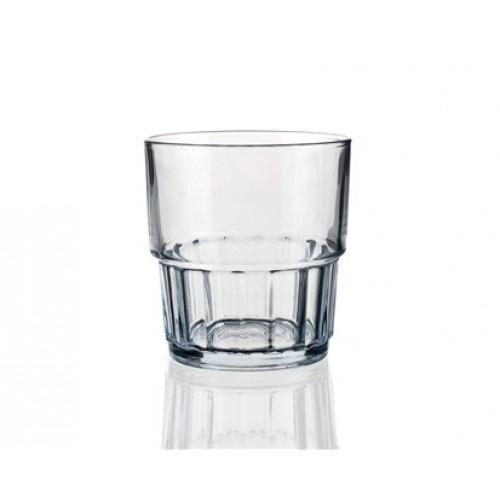 SUPER VALUE odlivka Eternity 380 whisky A6 59STG13W61WP
