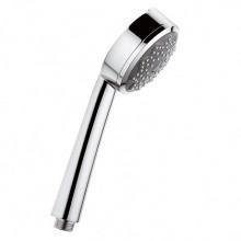KLUDI Zenta S1 ruční sprcha DN 15 chrom 6060005-00