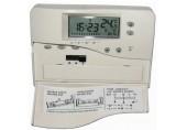 REGULUS TP08 pokojový digitální termostat 6298