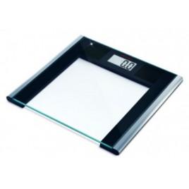 SOEHNLE solární osobní váha SOLAR SENSE 63308