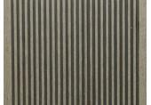 G21 WPC Terasové prkno 2,5x14x400cm, EBEN 63909931