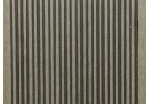 G21 WPC Terasové prkno 2,5x14x300cm, EBEN 6390993