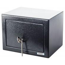 G21 Trezor na klíč 230 x 170 x 170 mm 6392207