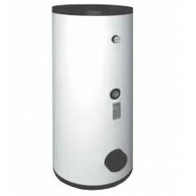 REGULUS zásobníkový ohřívač TV RBC-1000 smaltovaný, 1000 litrů 4038