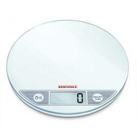 SOEHNLE Kuchyňská váha FLIP 66160