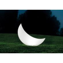 INTEX Nafukovací měsíc LED světlo 68693