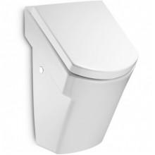 Roca Hall domácí odsávací urinál s poklopem Slowclose 735362E000