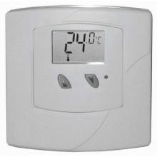 REGULUS TP18 pokojový termostat elektronický 7355