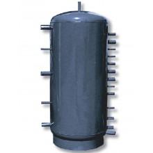 REGULUS akumulační nádrž HSK 500 s nerezovým výměníkem TV, 500 litrů 7662