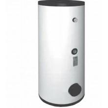 REGULUS zásobníkový ohřívač TV RBC-750 HP smaltovaný, 750 litrů 10537