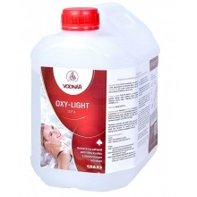 VODNÁŘ Oxy light SPA 3l