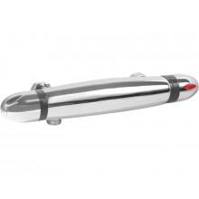 BALLETTO baterie termostatická sprchová univerzální, 100mm 81024