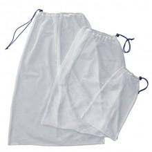 LEIFHEIT Pytlíky na praní drobného prádla 81709