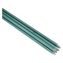 EXTOL CRAFT tyč sklolaminátová, balení 10ks 82522