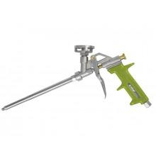 EXTOL CRAFT pistole na PU pěnu 85020