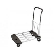 EXTOL PREMIUM vozík skládací 8856010