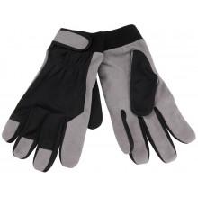 """EXTOL PREMIUM rukavice pracovní Lurex velikost 10"""" 8856652"""