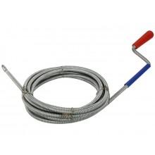 EXTOL PREMIUM 8 pero protahovací na čištění odpadů 3m průměr 9mm 859022
