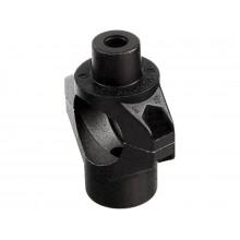 EXTOL PREMIUM nástavec pro polyfúzní svářečku 20mm 8897210B