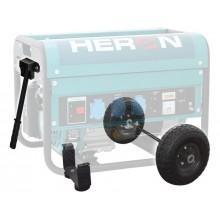 HERON CHS 25-30 podvozková sada 8898104