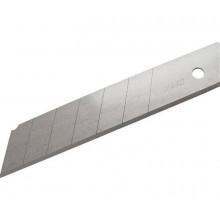 EXTOL PREMIUM břity ulamovací do nože, 18mm 9125
