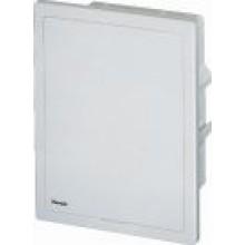 HEIMEIER Multibox C/RTL s omezovačem teploty, bílý 9303-00.800