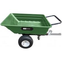 GÜDE GGW 501 Zahradní vozík 94323