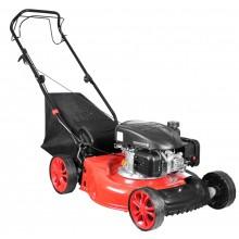 GÜDE ECO WHEELER 462.1 R Motorová sekačka na trávu 95327