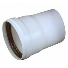 REGULUS Prodloužení PP 80/ 250 mm BB011004