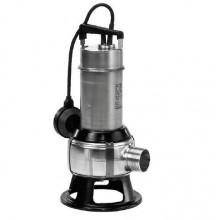 Grundfos UNILIFT AP.35B.50.06 A1V ponorné kalové čerpadlo 96468356