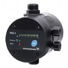 Grundfos PM 2 řídící jednotka s kabelem 96848740