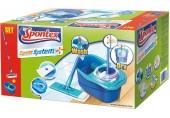 Spontex Express Systém Plus mop 97050273