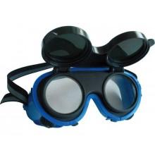 EXTOL CRAFT Brýle svářečské 9734