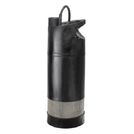 Grundfos SB 3-35 M ponorné čerpadlo bez plováku 97686700