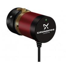 Grundfos čerpadlo COMFORT UP15-14 BA 80 AUTOADAPT 1x230V, 97916757
