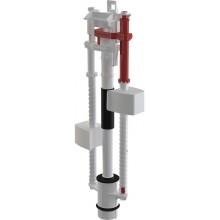 ALCAPLAST vypouštěcí ventil pro Slimmodul A09A