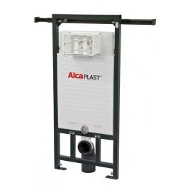 ALCAPLAST Jádromodul 120 - předstěnový instalační systém A102/1200