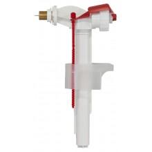 """ALCAPLAST Napouštěcí ventil boční kovový závit pro keramické nádržky A16 1/2"""""""