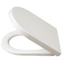 ALCAPLAST WC sedátko Softclose - se zpomalením A67