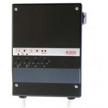 ADEX Comfort R regulátor, ADX702001235