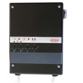 ADEX Comfort R regulátor
