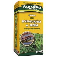AgroBio ORTIVA proti sypavkám a rzím, 10 ml 003263